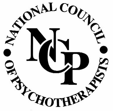 http://www.theholisticsuccesscoach.com/wp-content/uploads/2012/05/NCP-Logo1.jpg
